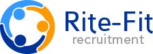 Rite-Fit