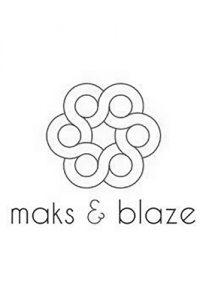 marksblaze