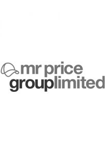 mr_price_group_header
