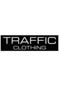 trafficclothing